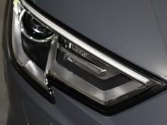 2019 Audi A3 1.0T FSI S-Tronic Western Cape Cape Town_4
