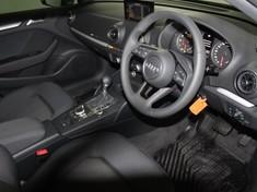 2019 Audi A3 1.0T FSI S-Tronic Western Cape Cape Town_1