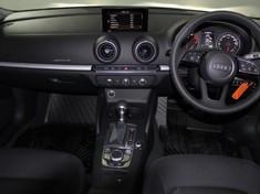 2019 Audi A3 1.0T FSI S-Tronic Western Cape Cape Town_2