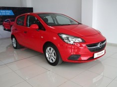 2017 Opel Corsa 1.0T Essentia 5-Door Northern Cape Kuruman_0