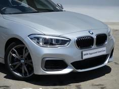 2016 BMW 1 Series M135i 5DR Atf20 Kwazulu Natal Pinetown_1