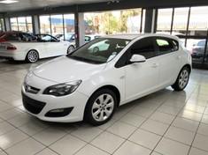 2013 Opel Astra 1.6 Essentia 5dr  Mpumalanga Middelburg_1