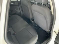 2013 Opel Astra 1.6 Essentia 5dr  Mpumalanga Middelburg_3