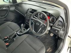 2013 Opel Astra 1.6 Essentia 5dr  Mpumalanga Middelburg_4