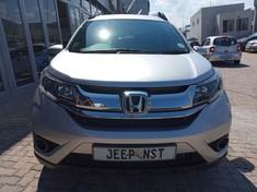 2019 Honda BR-V 1.5 Comfort Demo Mpumalanga Nelspruit_3