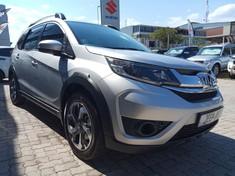 2019 Honda BR-V 1.5 Comfort Demo Mpumalanga Nelspruit_4