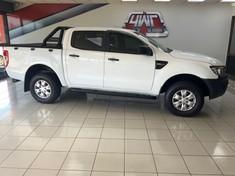 2015 Ford Ranger 2.2TDCi Double Cab Bakkie Mpumalanga