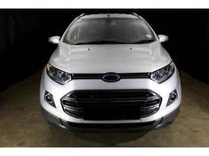 2018 Ford EcoSport 1.0 Titanium Gauteng Centurion_3