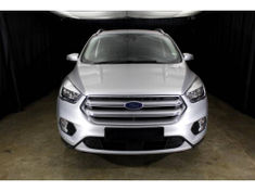 2018 Ford Kuga 2.0 TDCI Trend AWD Powershift Gauteng Centurion_2