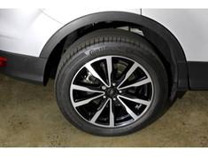 2018 Ford Kuga 2.0 TDCI Trend AWD Powershift Gauteng Centurion_3