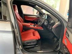 2018 BMW X6 X6 M50d Gauteng Pretoria_2