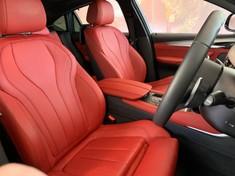 2018 BMW X6 X6 M50d Gauteng Pretoria_4