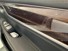 2018 BMW 7 Series M760 Li xDrive V12 Gauteng Pretoria_1