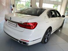 2018 BMW 7 Series M760 Li xDrive V12 Gauteng Pretoria_2