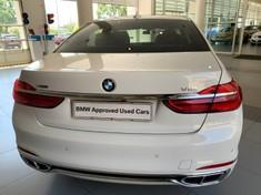 2018 BMW 7 Series M760 Li xDrive V12 Gauteng Pretoria_3