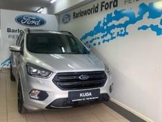 2020 Ford Kuga 2.0 Ecoboost ST AWD Auto Kwazulu Natal