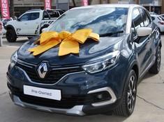 2018 Renault Captur 1.2T Dynamique EDC 5-Door 88kW Western Cape Oudtshoorn_0