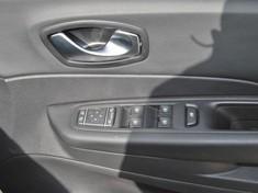 2018 Renault Captur 1.2T Dynamique EDC 5-Door 88kW Western Cape Oudtshoorn_1