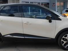 2018 Renault Captur 1.2T Dynamique EDC 5-Door 88kW Western Cape Oudtshoorn_3