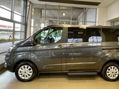 2019 Ford Tourneo Custom LTD 2.2TDCi SWB 114KW Western Cape Cape Town_0