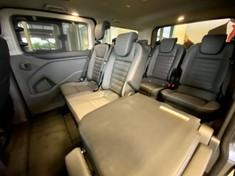 2019 Ford Tourneo Custom LTD 2.2TDCi SWB 114KW Western Cape Cape Town_2