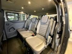 2019 Ford Tourneo Custom LTD 2.2TDCi SWB 114KW Western Cape Cape Town_3