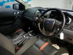 2014 Ford Ranger 3.2TDCi Wildtrak Auto Double cab bakkie Kwazulu Natal Pietermaritzburg_3
