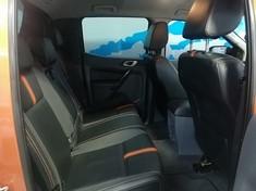 2014 Ford Ranger 3.2TDCi Wildtrak Auto Double cab bakkie Kwazulu Natal Pietermaritzburg_4