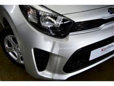 2018 Kia Picanto 1.0 Street Gauteng Centurion_2