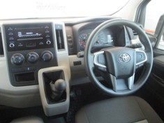 2019 Toyota Quantum 2.8 LWB Crewcab FC PV Mpumalanga Middelburg_1