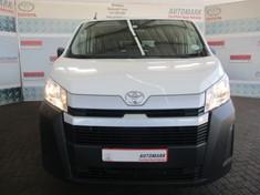 2019 Toyota Quantum 2.8 LWB Crewcab FC PV Mpumalanga Middelburg_3