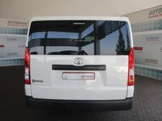 2019 Toyota Quantum 2.8 LWB Crewcab FC PV Mpumalanga Middelburg_4