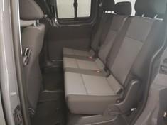 2019 Volkswagen Caddy Caddy4 Crewbus 1.6i 7-Seat Gauteng Johannesburg_2