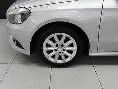 2015 Mercedes-Benz A-Class A 200 Be At  Kwazulu Natal Pinetown_3