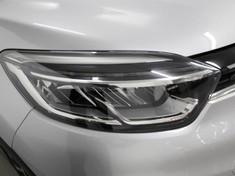 2018 Renault Captur 1.2T Dynamique EDC 5-Door 88kW Kwazulu Natal Pinetown_2