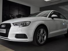 2019 Audi A3 1.4T FSI S-Tronic Eastern Cape