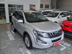 2018 Mahindra XUV500 2.2D MHAWK (W8) 7-Seat Gauteng
