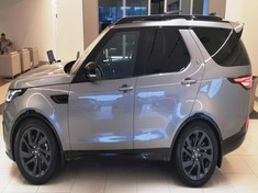 2019 Land Rover Discovery 3.0 TD6 HSE North West Province Rustenburg_0
