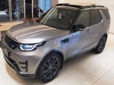 2019 Land Rover Discovery 3.0 TD6 HSE North West Province Rustenburg_1