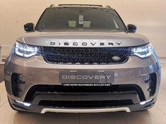 2019 Land Rover Discovery 3.0 TD6 HSE North West Province Rustenburg_3