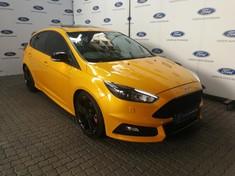 2016 Ford Focus 2.0 Ecoboost ST3 Gauteng Johannesburg_0