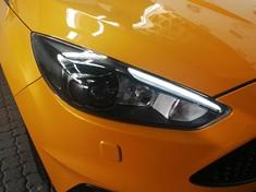 2016 Ford Focus 2.0 Ecoboost ST3 Gauteng Johannesburg_2