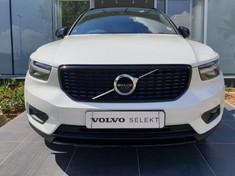 2020 Volvo XC40 T5 R-Design AWD Gauteng Midrand_1