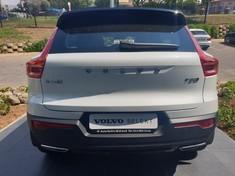 2020 Volvo XC40 T5 R-Design AWD Gauteng Midrand_4
