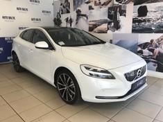 2019 Volvo V40 D3 Inscription Geartronic Gauteng Midrand_0