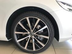 2019 Volvo V40 D3 Inscription Geartronic Gauteng Midrand_3