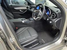 2019 Mercedes-Benz C-Class C200 Auto Western Cape Cape Town_2