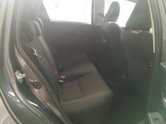 2013 Toyota Yaris 1.3 Xr 5dr  Eastern Cape Port Elizabeth_3