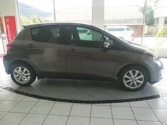 2013 Toyota Yaris 1.3 Xr 5dr  Eastern Cape Port Elizabeth_4