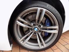 2017 BMW M4 Convertible M-DCT Gauteng Sandton_3